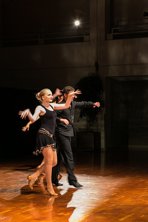 UCSD_Dance_Show_2014-43