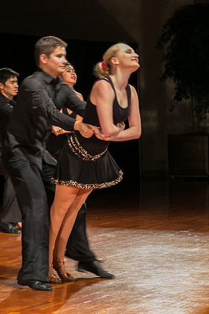 UCSD_Dance_Show_2014-47