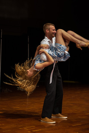 UCSD_Dance_Show_2014-6