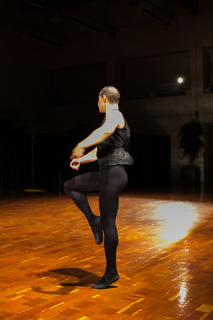 UCSD_Dance_Show_2014-35