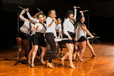 UCSD_Dance_Show_2014-50