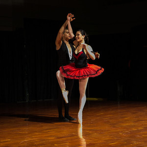 UCSD_Dance_Show_2014-29