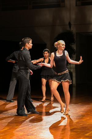 UCSD_Dance_Show_2014-44