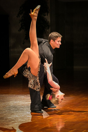 UCSD_Dance_Show_2014-48