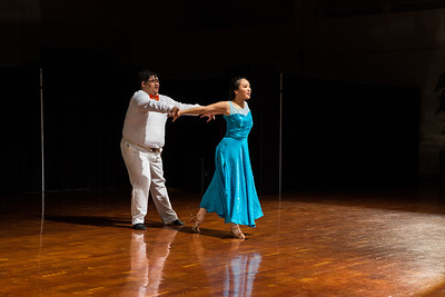 UCSD_Dance_Show_2014-15