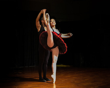 UCSD_Dance_Show_2014-30
