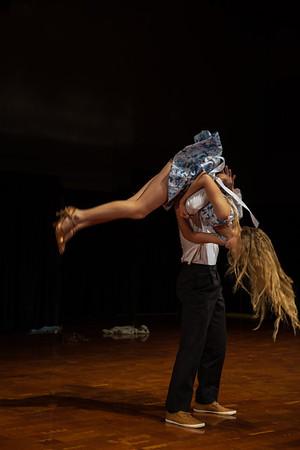 UCSD_Dance_Show_2014-8