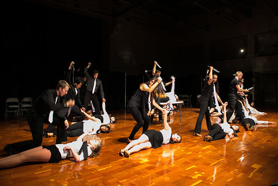 UCSD_Dance_Show_2014-51