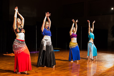 UCSD_Dance_Show_2014-11