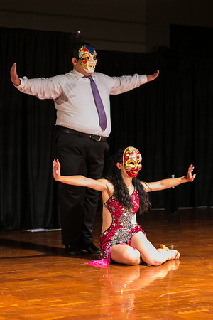 UCSD_Dance_Show_2014-38
