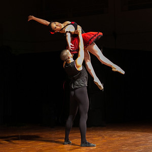 UCSD_Dance_Show_2014-26