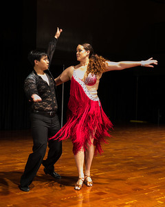 UCSD_Dance_Show_2014-55