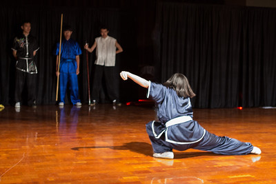 UCSD_Dance_Show_2014-94-1
