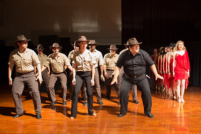 UCSD_Dance_Show_2014_04-2