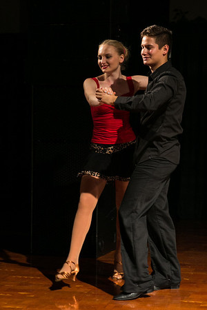 UCSD_Dance_Show_2014-59