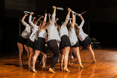 UCSD_Dance_Show_2014-49