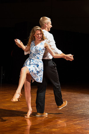 UCSD_Dance_Show_2014-4