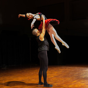 UCSD_Dance_Show_2014-27