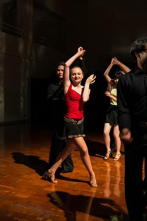 UCSD_Dance_Show_2014-62