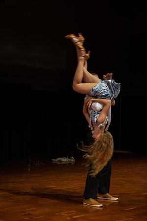 UCSD_Dance_Show_2014-7