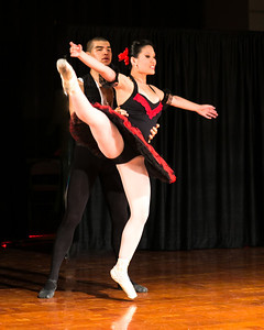 UCSD_Dance_Show_2014-25