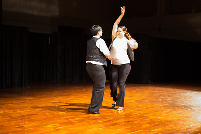UCSD_Dance_Show_2014-1