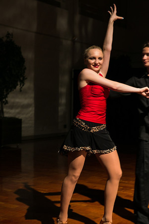 UCSD_Dance_Show_2014-61