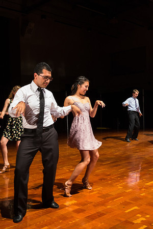 UCSD_Dance_Show_2014-16