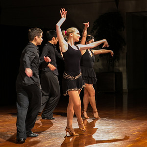 UCSD_Dance_Show_2014-40