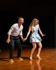 UCSD_Dance_Show_2014-3
