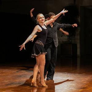 UCSD_Dance_Show_2014-42