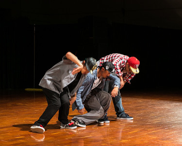 UCSD_Dance_Show_2014-17