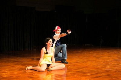UCSD_Dance_Show_2014-20