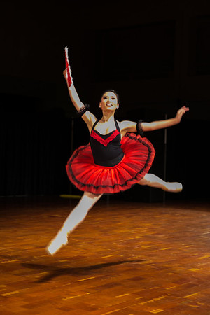 UCSD_Dance_Show_2014-32