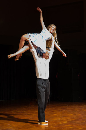 UCSD_Dance_Show_2014-2
