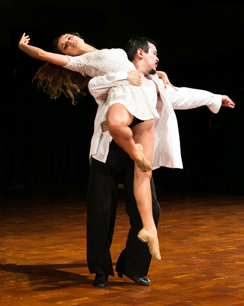 UCSD_Dance_Show_2014-73