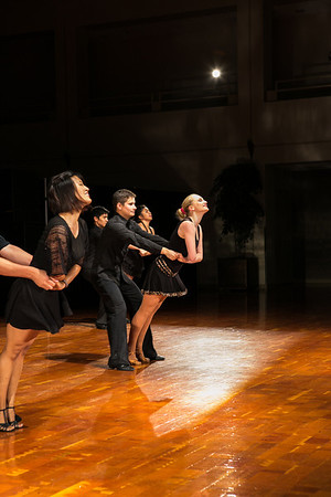 UCSD_Dance_Show_2014-46