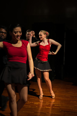 UCSD_Dance_Show_2014-60