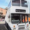 44. LeftCoast Arts Group Volvo B10M Citybus Alexander G91 PES