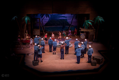 SouthPacificStage-196