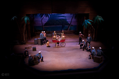 SouthPacificStage-110