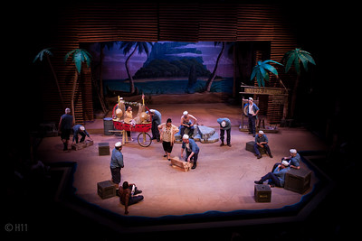 SouthPacificStage-151