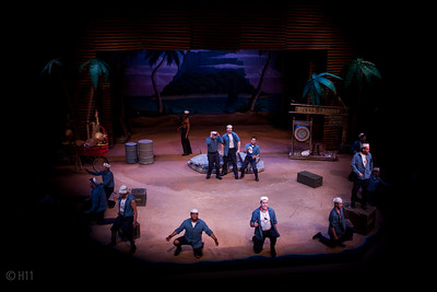SouthPacificStage-179