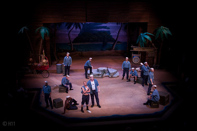 SouthPacificStage-176