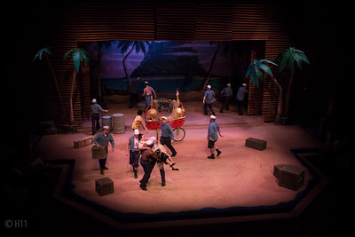 SouthPacificStage-120