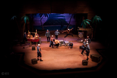 SouthPacificStage-144