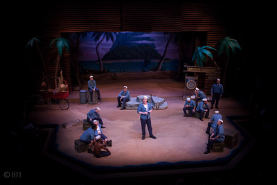 SouthPacificStage-171
