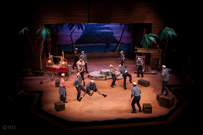 SouthPacificStage-139