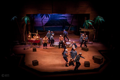 SouthPacificStage-147