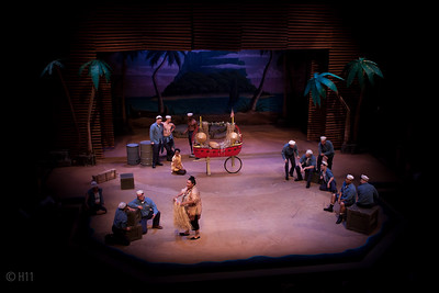 SouthPacificStage-113